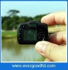 Y5000 Gift hot selling item digital video camera and photo camera supports SD card 32GB max and rechargable