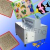 Jigsaw puzzle machine,personalized puzzle cutting machine