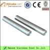 904L/C276/C350 stainless steel bar