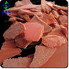 Sodium Sulfide 60% Red Flakes Used in leather industry / Fe :1500 PPM;CAS:1313-82-2 (SGS) Maufacturer/Na2S.9H2O