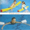 EVA foam floating sticks Swimming assistant