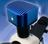 MUC-500 Industrial Digital Microscope