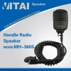 MH-360S Car Radio Speaker Microphone