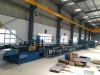 transformer radiator production line
