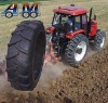 Agricultural tire R1 4.00-16 tyre