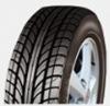 205/55R16 Radial Passenger Car Tire