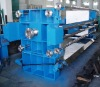 juice filter press for food industry
