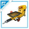CONSMAC Small Wet Shotcrete Machine