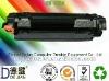 compatible toner cartridge for HP CB 435 / CB 436 / CB 285 Universal