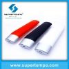 Newest anti-radiation bluetooth wireless handset for mobile phone