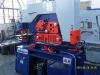 Q35Y-25 Hydraulic Ironworker