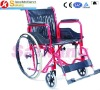 Handicapped Manual Wheelchair