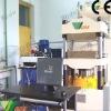 WDSYA Lab Hot Press/ Lab Hydraulic Press
