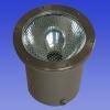 Underground Lamp (JJM-D007)