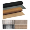 Teflon grid conveyor belt