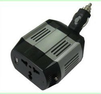 150 W Power Inverter