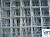 "Welded wire mesh(1/4"" 1/2"" 3/8"" 1"" 2"" )"