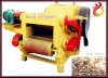 CE Approved Drum Wood Chipper