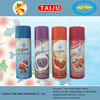 Original Export aerosol air freshener/ Shipped in time
