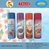Original Export aerosol air freshener/ Shipped in time
