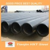 ms welded pipe/tube
