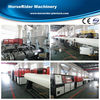 16-63mm glass fiber ppr pipe extrusion machine