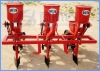 SHD Wheat tillage fertilizer seeder