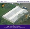 20x60m warehouse storage tent