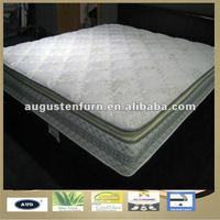 pillow top best hotel beds and hotel mattress king size