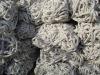 Nylon Cargo Net