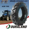 Cheap Farm Agricultural Tractor Tires