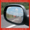 high quality auto door mirror
