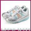 Womens Fitness Shoes for Health