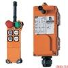 Radio Remote Controller F21-4S