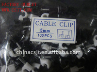 tension wire clip