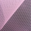 100% polyester tricot mesh fabric for mosquito net