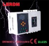 Electrical Fire Monitoring System