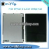 for the new ipad 3 lcd screen