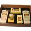 personal care bath gift set