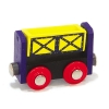 toy train wagon