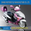 racing motorcycle/on sale motorcycle/gasoline motorcycle/four stroke motorcycle/ 150cc eec approved motorcycle(ZW150T-2)
