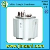 G1-2500KVA 11KV S13-M.RL 80~2500KVA 3 phase new energy saving triangular wound core oil distribution transformer