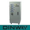 DYSVC3 Three Phase Automatic Voltage Stabilizer