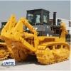 Crawler SHANTUI bulldozer TY230.shantui wheel loader.shantui excavator.SHANTUI parts
