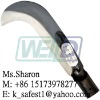 2012 ODM Machete for trading company