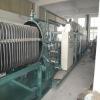 Black Car/ Engine Oil Regeneration/ motor oil refinery plant
