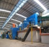 Waste Sorting Recycling Plant