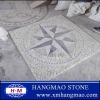 stone masaic tile