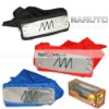 OEM Anime NARUTO CAO TOLERANCE HEADBAND Cosplay Party F14