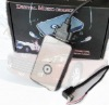 USB+SD+AUX IN digital CD changer( 9088B)
